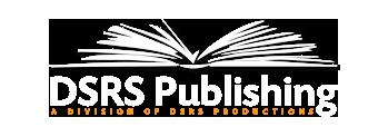 DSRS Publishing