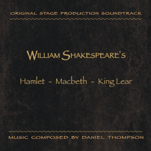 DRT-WilliamShakespeareSoundtrack-CDCover
