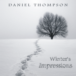 Winter&#039;s Impressions