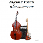 Band Book 1 - Bass
