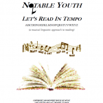 Let's Read In Tempo - Book 1