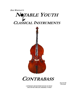 NYCI-Contrabass