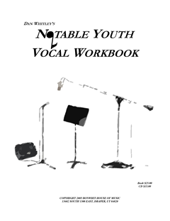 NYVocalWorkbook