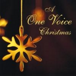 A One Voice Christmas