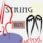 Swing Meets String